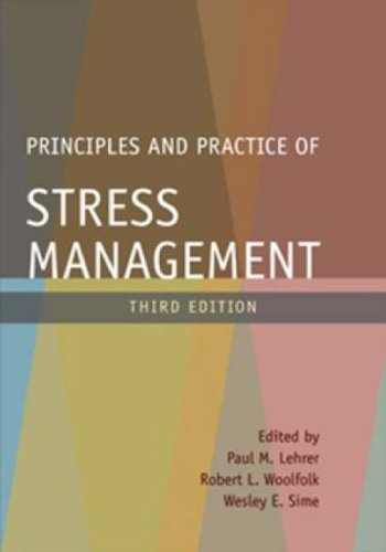 principle practice of management Principle & practice of management principle & practice of management  principles of management by shah faisal  financial management and planning: an interesting lecture on google by englishteacher 5844 views explore similar courses cima strategic case study.
