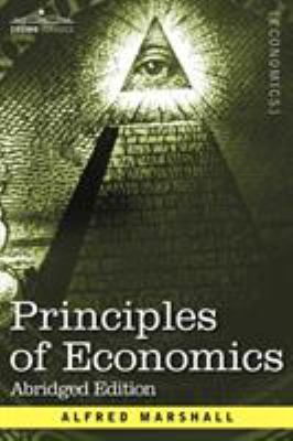 Principles of Economics: Abridged Edition 9781596059856
