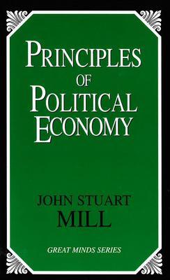 Principles of Political Economy 9781591021513
