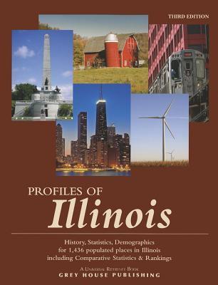 Profiles of Illinois