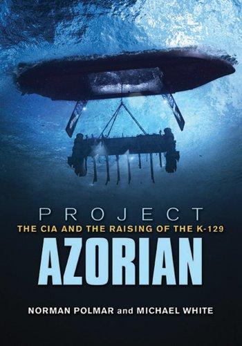 Project Azorian