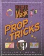 Prop Tricks 9781599204994