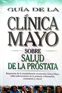Prostate Health 9781590842324