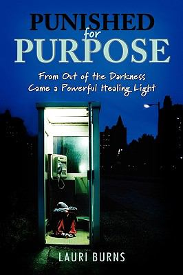 Punished for Purpose 9781595943460
