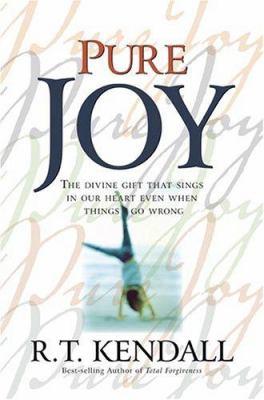 Pure Joy 9781591859178