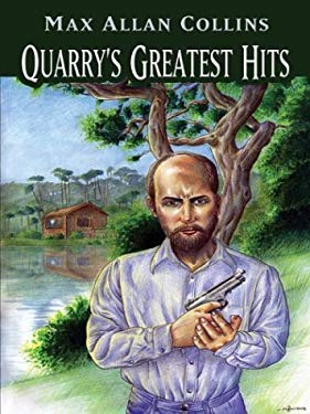 Quarry's Greatest Hits 9781594140617