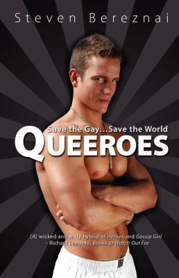 Queeroes 9781590212158