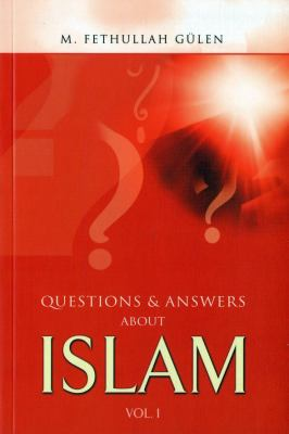 Questions and Answers about Islam Vol 1 9781597840644
