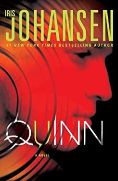 Quinn 9781594135118