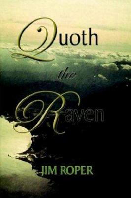Quoth the Raven 9781591290513