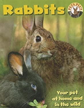 Rabbits 9781599207001