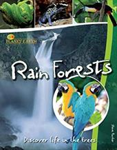 Rain Forests 7312316
