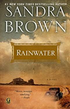 Rainwater 9781594134081