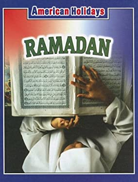 Ramadan 9781590364611