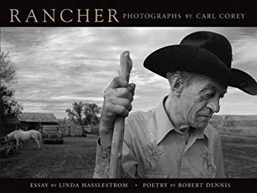 Rancher 9781593730581