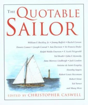 Raptor Almanac: A Comprehensive Guide to Eagles Hawks Falcons and Vultures 9781592283583