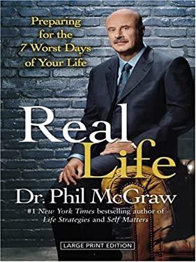 Real Life 9781597228428