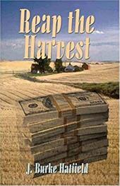 Reap the Harvest 7251563