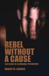 Rebel Without a Cause 7238865