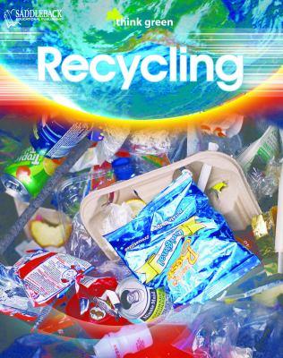 Recycling Rl 3 9781599054575