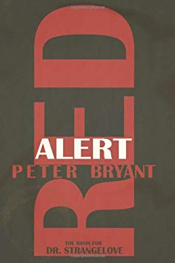 Red Alert 9781596545816
