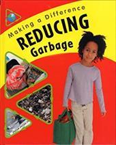 Reducing Garbage