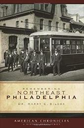 Remembering Northeast Philadelphia 7318490