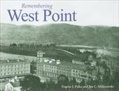 Remembering West Point 7320873