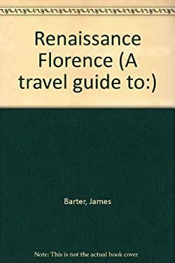 Renaissance Florence 9781590181454