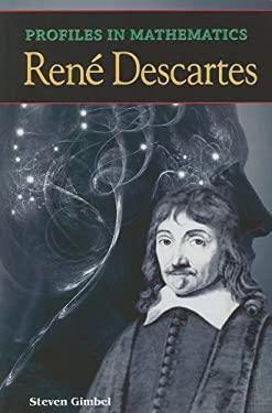 Rene Descartes 9781599350608