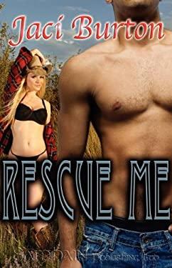 Rescue Me 9781599980942