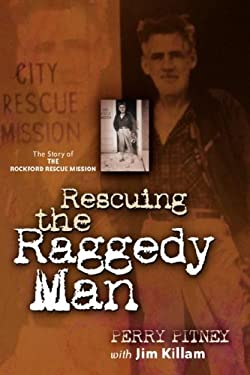 Rescuing the Raggedy Man