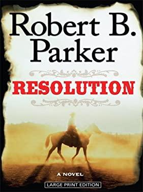 Resolution 9781594133121