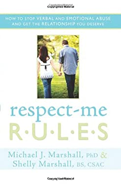 Respect-Me Rules 9781599554402
