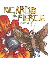Ricardo the Fierce 7348778