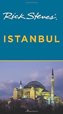 Rick Steves' Istanbul 9781598802153