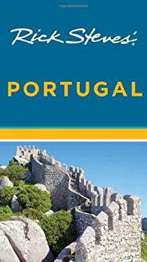 Rick Steves' Portugal 9781598807691