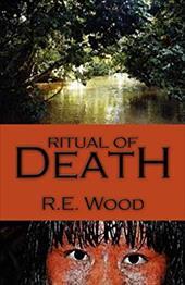Ritual of Death 7275343
