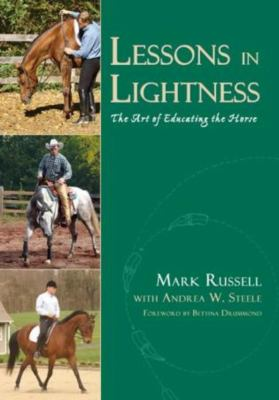 River Safety: A Floater's Guide 9781592283613