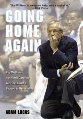 Rod Rage 9781592285525