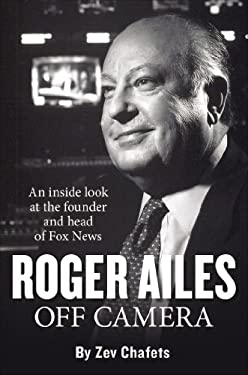 Roger Ailes 9781595230959