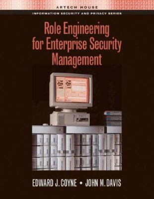 role of engineering