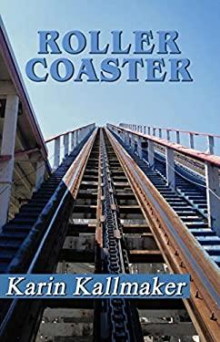 Roller Coaster 9781594931697