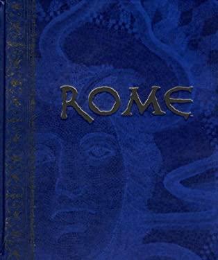 Rome 9781595910424