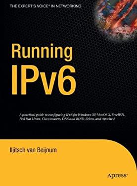 Running IPv6 9781590595275