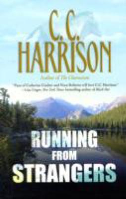 Running from Strangers 9781594147098