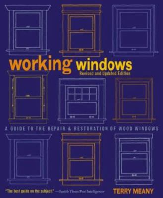 SAS and Elite Forces: The Elite Military Units of the World 9781592287093