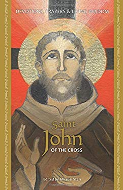 Saint John of the Cross 9781591797968