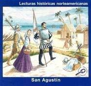 San Agustin 9781595156785