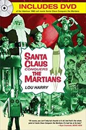 Santa Claus Conquers the Martians 7316523